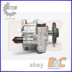 Genuine Skv Heavy Duty Steering System Hydraulic Pump For Bmw 1 3 X1 X3