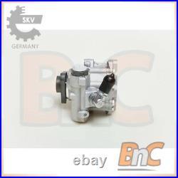 Genuine Skv Heavy Duty Steering System Hydraulic Pump For Mini Mini R50 R53