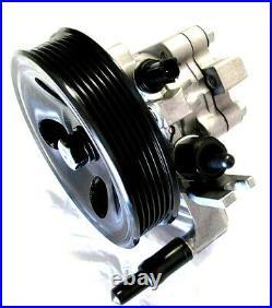 Genuine Steering Oil Hydraulic Pump Power 10-12 Santa Fe, Sorento 2.4l 2011-13