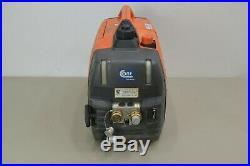 Holmatro DPU31 Gas/Petrol Duo Hydraulic Pump Unit Honda Powered (20439)