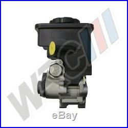 Hydraulic Power Steering Pump For Bmw X3 (e83) X5 (e53) 04- /dsp1359/