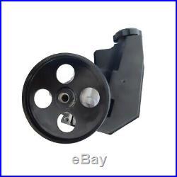 Hydraulic Power Steering Pump For Jeep Grand Cherokee Wrangler /dsp1406/