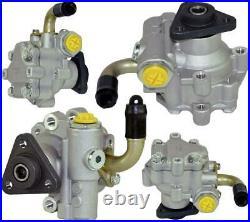Hydraulic Power Steering Pump For Vw Multivan Mk5 Mk6 Transporter Mk5 Mk6 2.0tdi