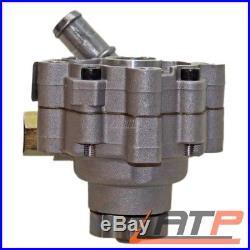 Hydraulic Power Steering Pump Ford Mondeo Mk 3 00-07 2.0 2.2