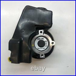 Hydraulic Power Steering Pump Peugeot Citroen206, BERLINGO, XSARA, PARTNER 4007KX