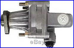 Hydraulic Power Steering Pump for AUDI 80 / 90 78-96, AUDI COUPE 80-96 /DSP038/