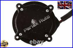 Hydraulic Power Steering Pump motor for Citroen Berlingo C15 Saxo Xsara