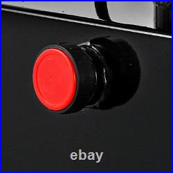 Hydraulic Power Unit Double Acting Pump Dump Trailer Lift 4/6/8/10/12/13/15/20L