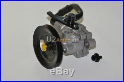 Hyundai Matrix 1.6i 01-07 Servopumpe Pumpe Servolenkung 5711017000