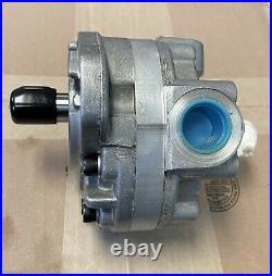 Ingersoll Case Hydraulic Pump Power Steering C33579 4020 4018 3018