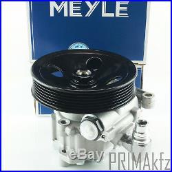 MEYLE 0146310005 Servopumpe Hydraulikpumpe Lenkung Mercedes W202 W210 S210 R129