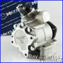 MEYLE 014 631 0007 Servopumpe Hydraulikpumpe Lenkung Mercedes W211 S211 CDI