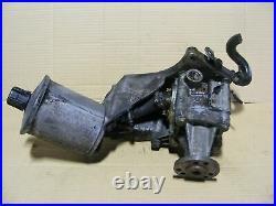 Mercedes 1294602580 Power Steering Hydraulic Pump R129 SL500 W125 E500 E400