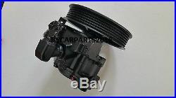 Mercedes Benz M Class W163 Ml320 350 430 500 Power Steering Hydraulic Pump 98-05