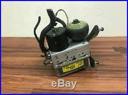 Mercedes Benz Oem E320 E350 E500 Abs Brake Pump System Hydraulic Sbc Anti Lock 1