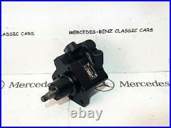 Mercedes W107 W108 W109 W111 W113 W114 W115 W116 Power Steering Hydraulic Pump