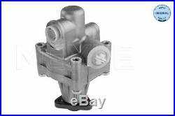 # Meyle 314 631 0009 Hydraulic Pump Steering System