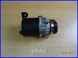 Mini R50 R52 R53 Overhauled Refurbished Power Steering Pump Servo 32416778425