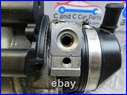 Mini R50 R53 R52 R56 Electric Power Steering Pump 6778424 11/6
