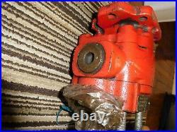 Muncie power products PL1-19-02BSBBX Hydraulic Pump. Free Shipping
