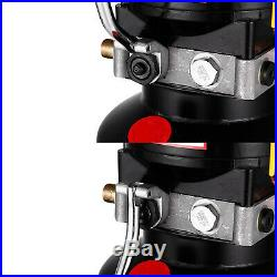 New Car Lift Hydraulic Power Unit 220v Auto Lifts Hydraulic Pump Vehicle Hoist