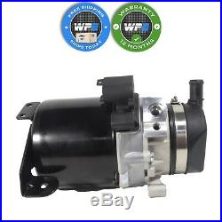 New Electric Hydraulic Power Steering Pump For 02-08 Mini Cooper R50 R52 R53 R57
