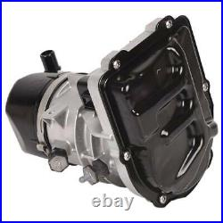 New Electric Hydraulic Power Steering Pump For Mercedes-Benz W221 S550 CL550