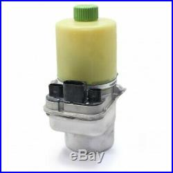 New Electric Power Steering Pump For Polo (9a4, 9a2, 9n2) /jer171/
