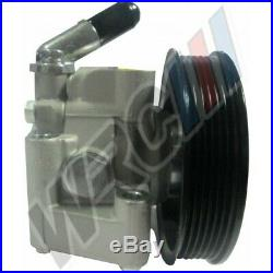 New Hydraulic Power Steering Pump For Ford Galaxy Mondeo S-max /dsp1867/