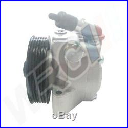 New Hydraulic Power Steering Pump For Ford Mondeo IV & Ford S-max/dsp1577/