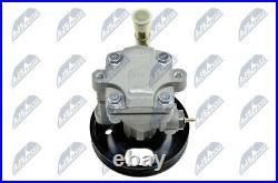 New Hydraulic Power Steering Pump For Suzuki Jimny 1.3 98- /spw-su-011/