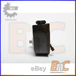 Oem Skv Hd Steering System Hydraulic Pump For Jeep Cherokee Xj Wrangler Tj