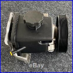 Original Mercedes C-Klasse W203 CLK W209 SLK R171 Servopumpe Lenkung A0034664101