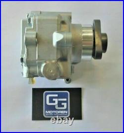 Original VW Servopumpe Öllpumpe Servoölpumpe 7E0422154E 7E0 422 154 E 8Z275021