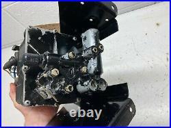 P2 Mercury Outboard Hydraulic Power Tilt Trim Pump