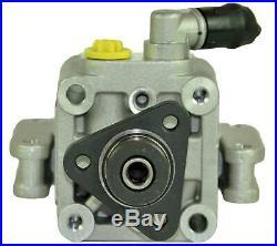 POWER STEERING PUMP FOR BMW 3 SERIES E90 E91 316i 318i 320i E92 320i 32416769598