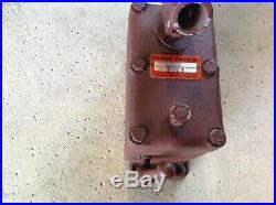 P-51 Enerpac/power-packer Hand Pump Hp6001-5105