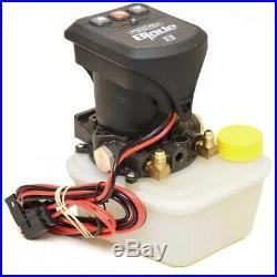 Power-Pole Boat Anchor Pump Motor PUMP-SE-B8-CM2 Hydraulic (Kit)