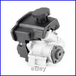 Power Steering Hydraulic Pump Mercedes Dodge Sprinter 2000-2006 A0034667201