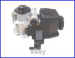 Power Steering Hydraulic Pump Mercedes Sprinter 1995-2006 Bg13001