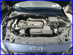 Power Steering Pump 11 Volvo 60 Series Electric Hydraulic Power Steering Xc60