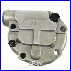 Power Steering Pump Farmall & International 460 460 660 660 560 560 340 340