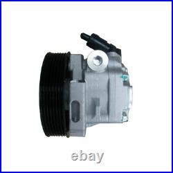 Power Steering Pump For Honda Accord Vii, CIVIC Viii, Cr-v, Fr-v /dsp1619r/
