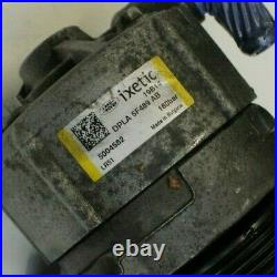 RANGE ROVER SPORT L494 13-16 2993cc ANTI ROLL BAR HYDRAULIC PUMP DPLA5F489AB