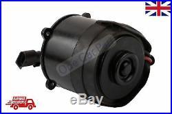 RENAULT Clio Kangoo Almera Thalia Power Steering Pump Electric Hydraulic