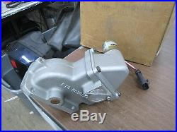 Real Power Universal Hydraulic Pump PTO Assy with Solenoid 1753ES SK-1062-75