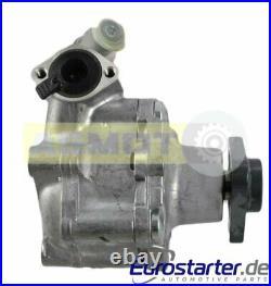 SERVOPUMPE NEU 7P5422154D für VW Touareg V6 V8 V10 TDI 6.0 W12