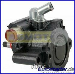 SERVOPUMPE hydraulisch NEU 4432042010 für TOYOTA RAV4 2.0