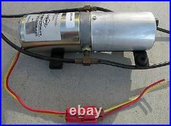 Sebring Convertible Power Electric Hatch Top Hydraulic Dura Pump 2005 05