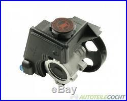 Servopumpe Für 4007kx 9636868880 40074e